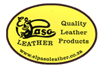 elpasoleather